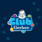 Club Gerber for pc icon