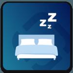 Runtastic Sleep Better: Sleep Cycle & Smart Alarm for pc icon
