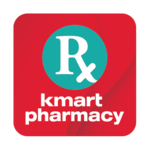 Kmart Pharmacy for pc icon