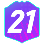 Pack Opener for FUT 21 for pc icon