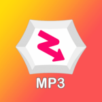 Free Sounds Mp3 - Play Mp3 Sounds for pc icon