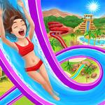 Uphill Rush Racing for pc icon