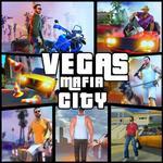 Vegas Crime Theft Battle Survival 2021 for pc icon