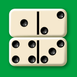 Dominoes for pc icon