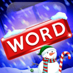 Wordscapes Shapes for pc icon