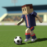 🏆 Champion Soccer Star: League & Cup Soccer Game for pc icon