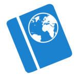 Passport Photo Booth - Take & Print ID Pictures for pc icon