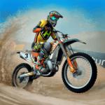 Mad Skills Motocross 3 for pc icon