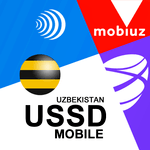 USSD Service (USSD-коды) for pc icon