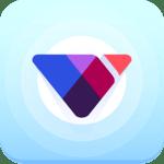 Vindax for pc icon