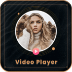 PLAYit - All Format XX Video Player for pc icon