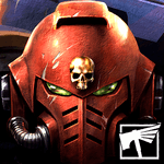 Warhammer Combat Cards - 40K Edition for pc icon