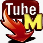 Tube Video downloader - HD VDownloader Free for pc icon
