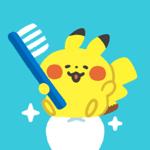 Pokémon Smile for pc icon