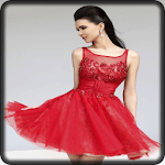 Party Dresses for pc icon
