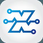 NNXPRESS for pc icon