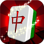 Mahjong Legend for pc icon