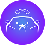 FoneTaxi Customer for pc icon