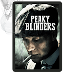 Peaky Blinders NEW HD Wallpapers for pc icon
