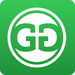 Go Green Taxis for pc icon