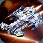 StarFleet Commander for pc icon