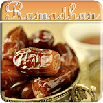 Iftar Recipes for pc icon