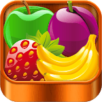 Fruit Link for pc icon