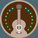 Flamenco Metronome Demo for pc icon