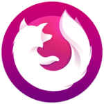 Firefox Focus: The privacy browser for pc icon