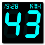 DigiHUD Speedometer for pc icon
