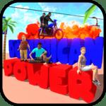 DominicanPower for pc icon