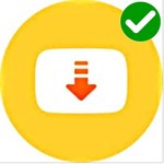 Video Downloader 2021 - All Video Downloader New for pc icon